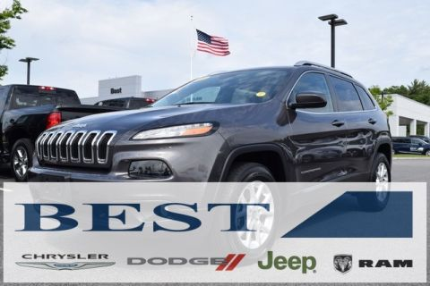 Jeep Extended Warranty >> Used Vehicles Plymouth Best Chrysler Dodge Jeep Ram